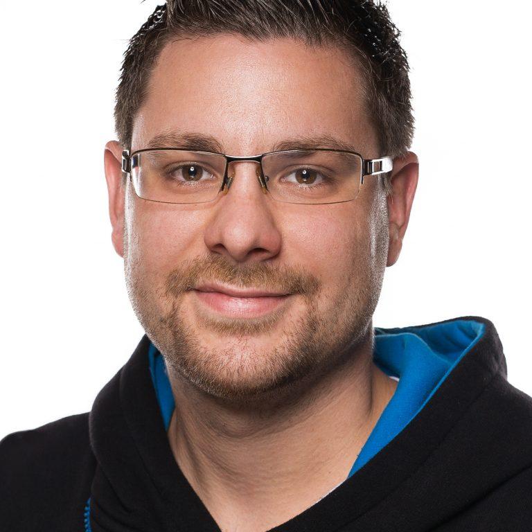 Christian Masur Helmer Net Kaufering bei München