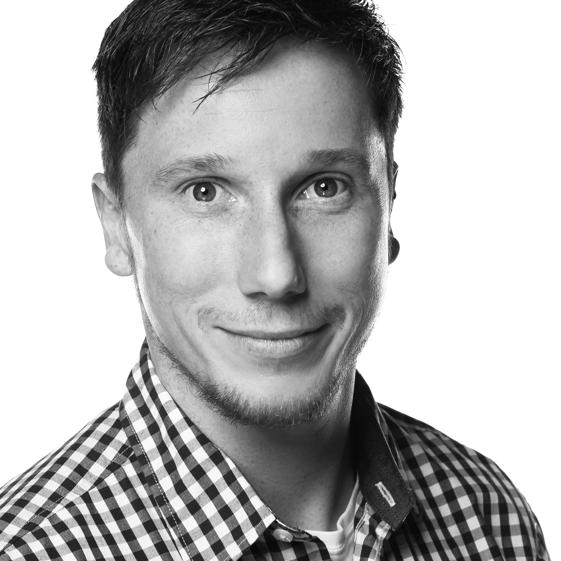 Florian Kisel