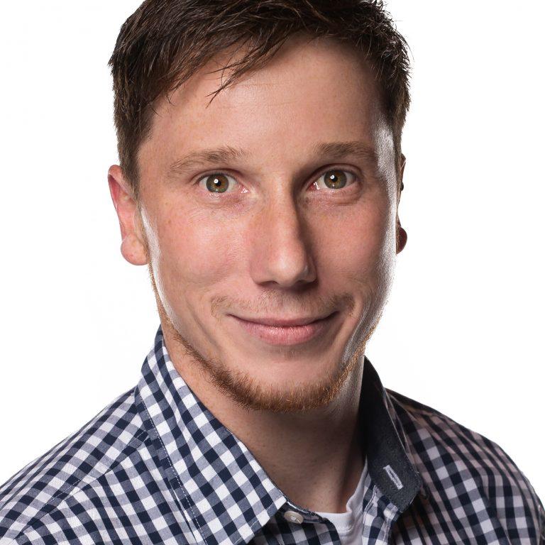 Florian Kisel Helmer Net Kaufering bei München
