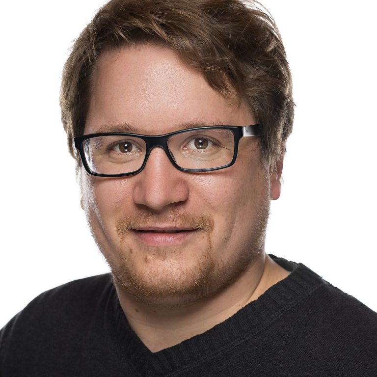Tobias Bley Helmer Net Kaufering