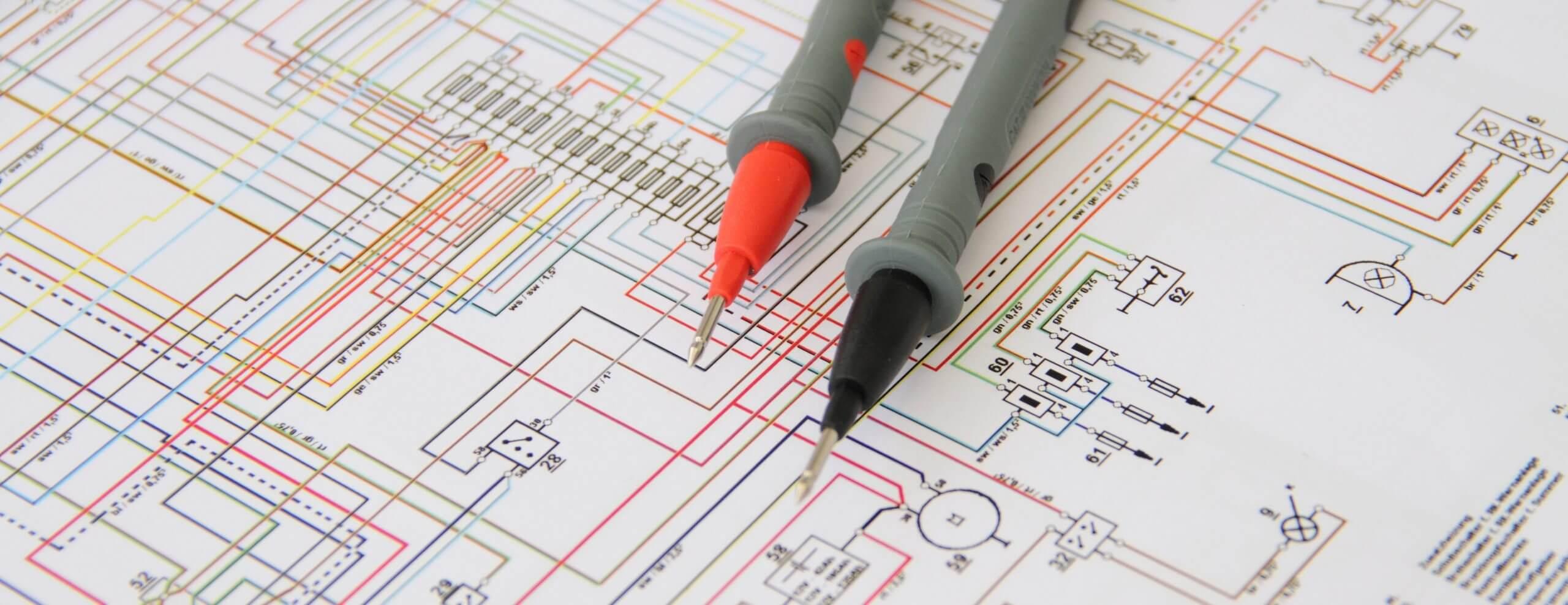 CAD Dokumentation Helmer Net