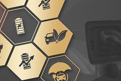 Elektromobilitaet helmer