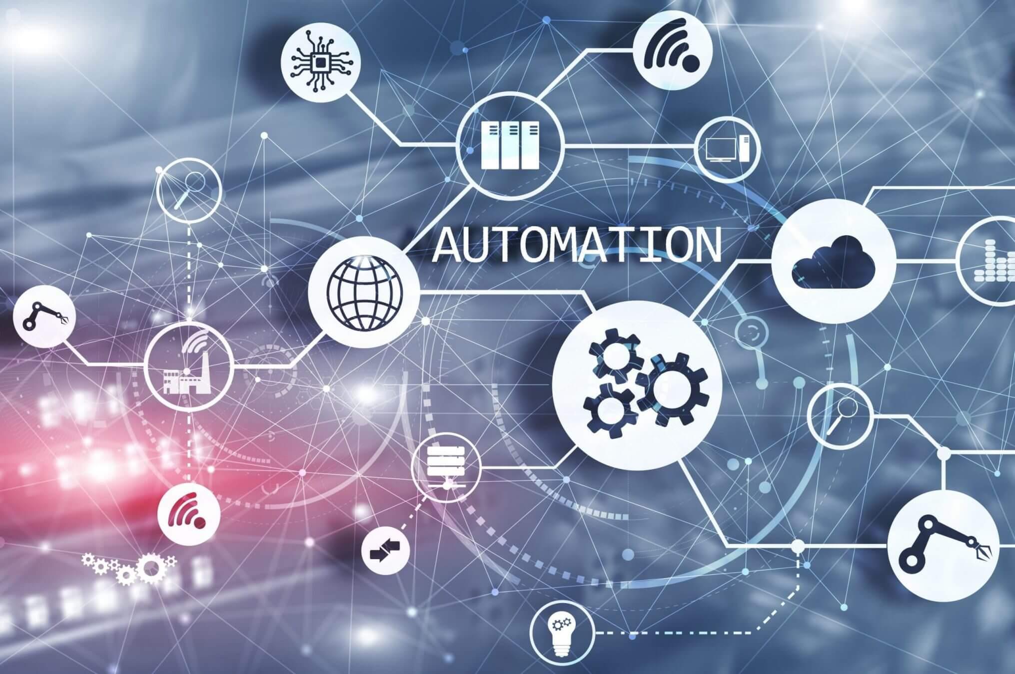 Industrieautomation-Helmer-Net-1-Kaufering